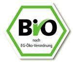 Bio Kokoswasser