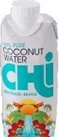 Chi Kokoswasser