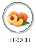 Kokoswasser Geschmack Sorte Pfirsich