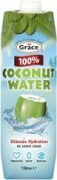 Grace Kokoswasser