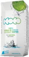 Ococo Kokoswasser