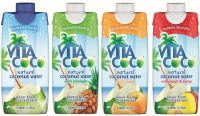 Vita Coco Kokoswasser
