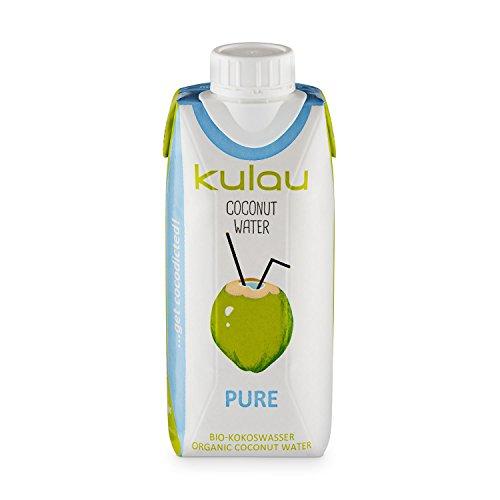 12-x-KULAU-Bio-Kokoswasser-Pure-0