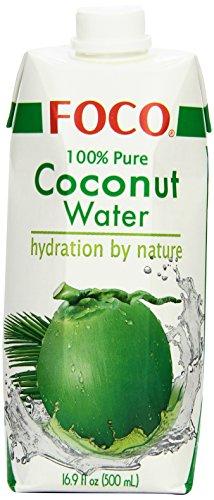 Foco-Kokosnusswasser-Pur-100--natrlich-12er-Pack-12-x-500-ml-0
