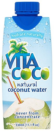 Vita-Coco-12er-Pack-12-x-330-ml-0