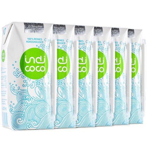indi-coco-100-Reines-Kokosnusswasser-330-ml-6-Stck-0