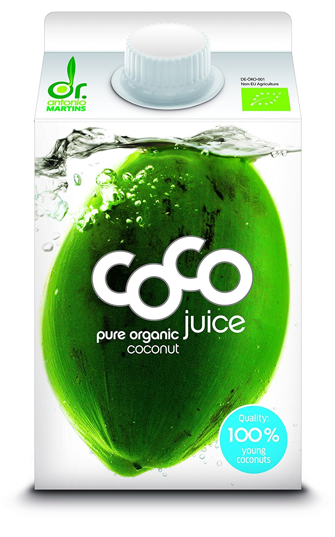 coco-juice-kokoswasser-kaufen