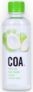 DrinkCOA