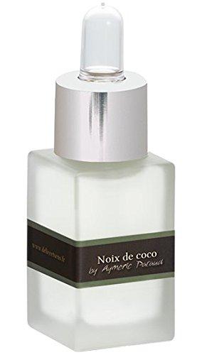 kokosnuss-aroma-natuerlich