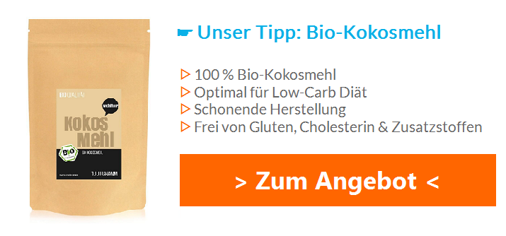bio-kokosmehl-angebot