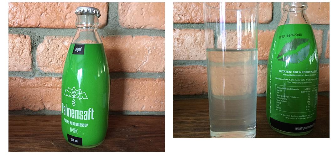 palmensaft-flasche-im-test